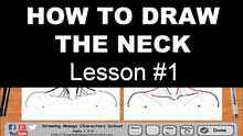 lesson-1-how-to-draw-the-neck