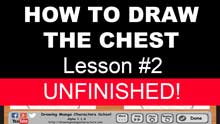 lesson-2-how-to-draw-the-chest