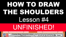 lesson-4-how-to-draw-the-shoulders